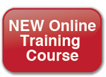 New Online Training Course